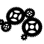 1379915_gears_on_white_silhouette