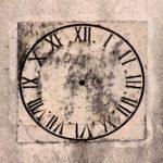 794034_old_clock_1