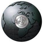 1097848_world_button