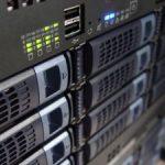 Front_rack_server