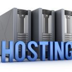 Is VPS hosting changing the way the Web runs-
