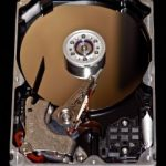 hard-disk IT