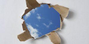 cloud assessments