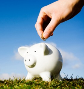cloud-money-savings-282x300