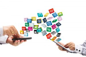 smartphone-mobile-apps