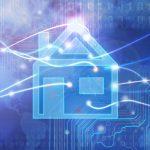 smart-homes-Social-Media-in-Business