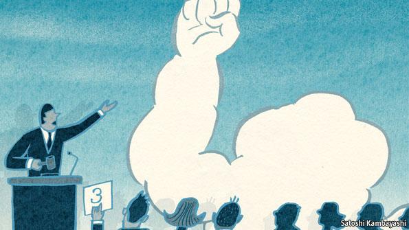 cloud computing confidence crisis