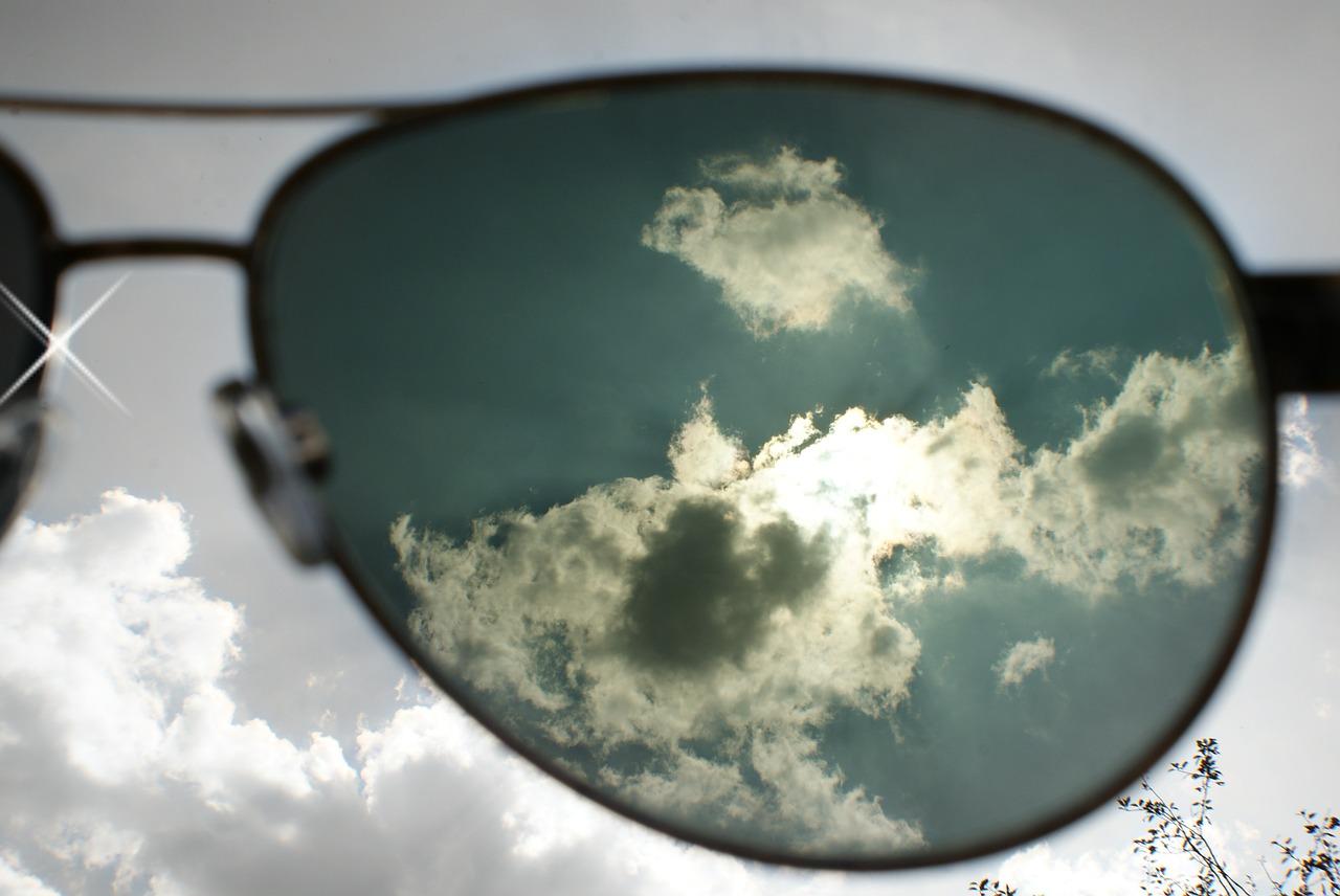 cloud startups