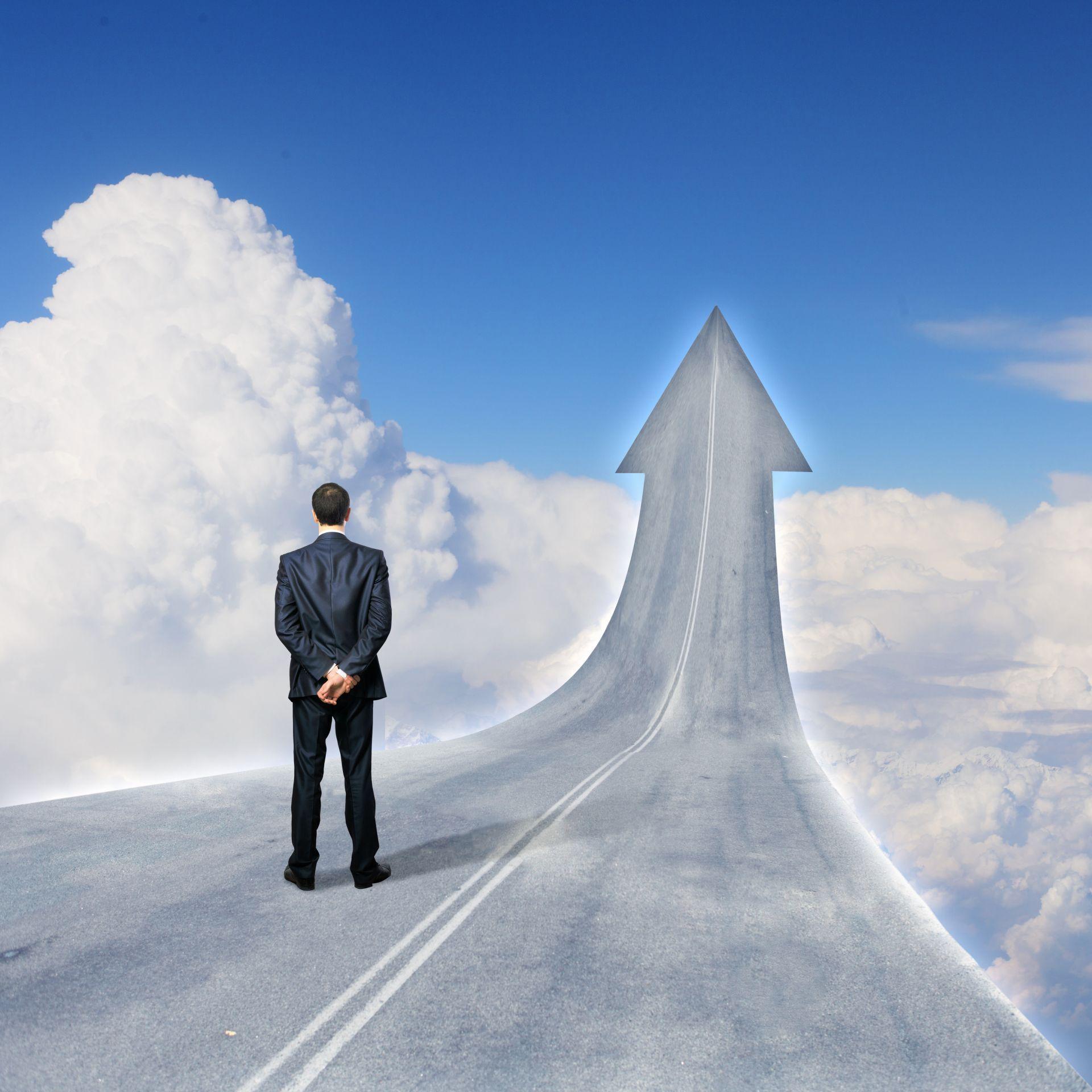 how cloud computing is changing job descriptions rickscloud how cloud computing is changing job descriptions