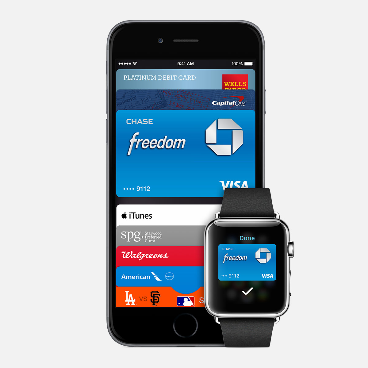 Apple Pay expands in the UK   Rick's Cloud