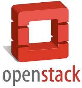 OpenStack-Logo