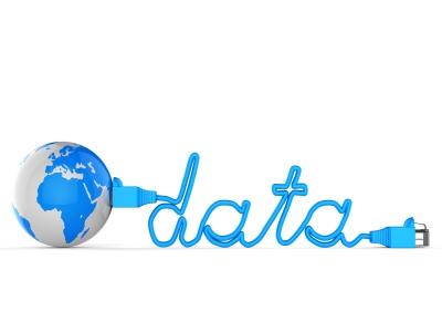 Data Modeling in Cloud Computing