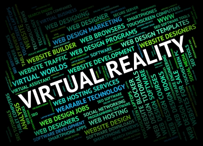 How Dangerous is Artificial Intelligence? | Rick's Cloud