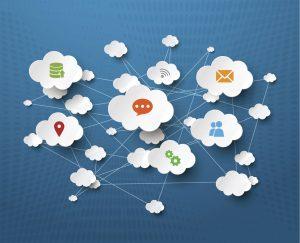 multi-cloud-concept-copy