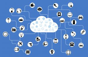 Internet of Things – Between myth and reality