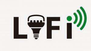 LiFi-New-WiFi