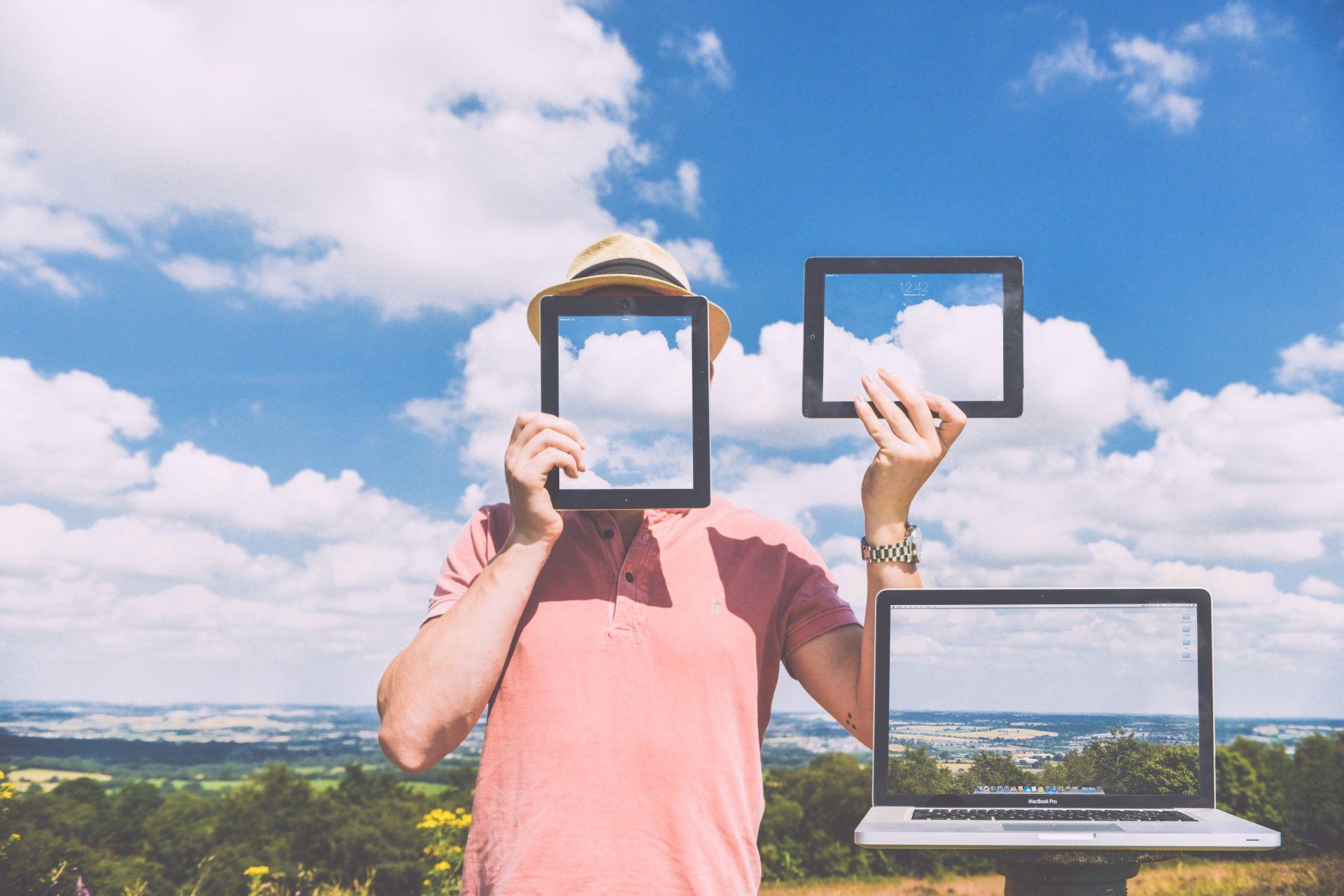 cloud-computing-a-glimpse-to-the-future