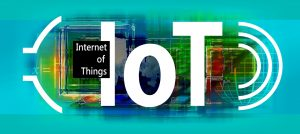 internet-of-things-and-its-challenges
