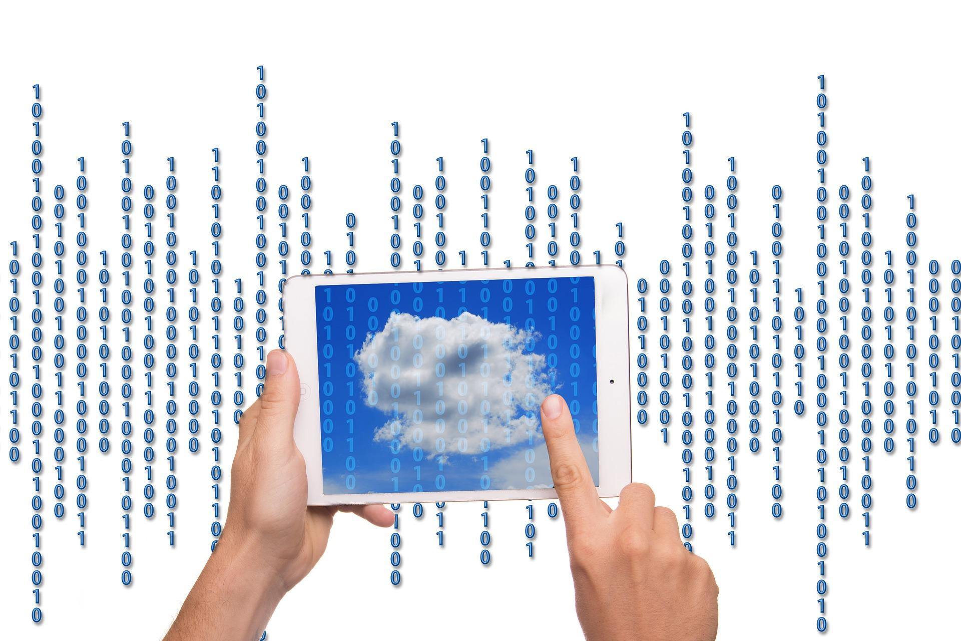 cloud-computing-2017-sneak-peeks