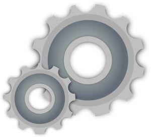 cogwheel-145804_1280