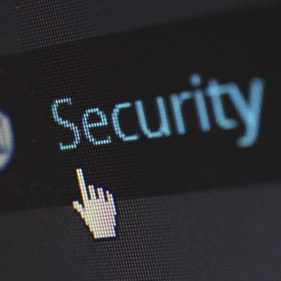Security in SMBs