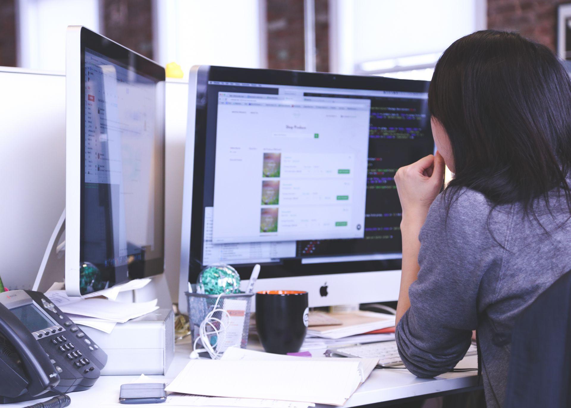 machine learning for entrepreneurs