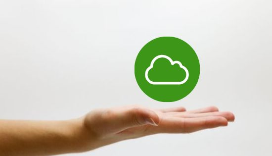 Are you ready to adopt Green Cloud Computing?